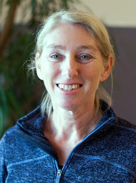 Pilatestrainerin_Marianne-Pittmann