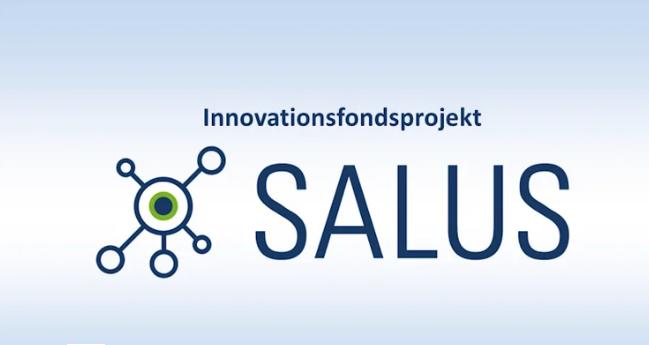 Das Projekt SALUS